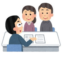 交通事故示談交渉 福岡